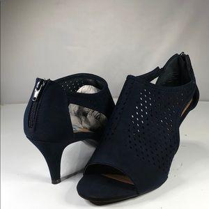 [198] Style & Co 9 M Women's Helaine Sandals